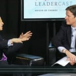 An Interview with Seth Godin [Video]