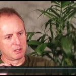 An Interview with Ian Cron [Video]