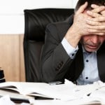 Are You Tired of Feeling Overwhelmed?
