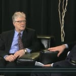 An Interview with Sir Ken Robinson [Video]
