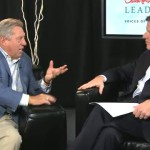 An Interview with John Maxwell [Video]