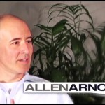 An Interview with Allen Arnold [Video]