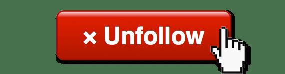 Unfollow-Button.png