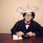 3 Blogging Experiments That Might Make You a Better Writer
