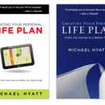 Help Me Choose a New Life Plan Book Cover (Round 2)