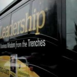 A Review of EntreLeadership, a New Book by Dave Ramsey