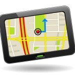 7 Ways a Life Plan Is Like a GPS System