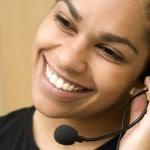Should You Consider Hiring a Virtual Assistant?