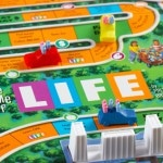 Leaders and the Game of Life