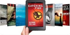 How to Successfully Self-Publish a Kindle E-book