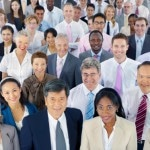 How Do You Change Organizational Culture?