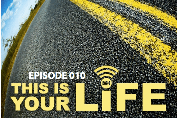 This Is Your Life, Episode 10