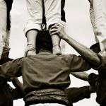 How to Build (or Rebuild) Trust