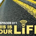 #011: The Secret Power of Naps [Podcast]