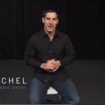 A Review of Soul Detox by Craig Groeschel