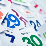 Is It Time for Calendar Triage?