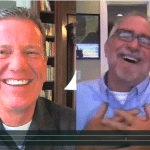 An Interview with Bob Goff [Video]