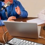 4 Reasons You Should Consider Launching Your Own Podcast