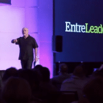 Take Your Business to the Next Level with Dave Ramsey