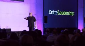 Entreleadership Promotional Video