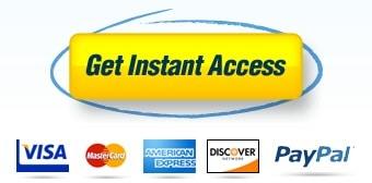 Get Access Instant Access Button - Michael Hyatt