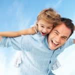 3 Essentials Every Man Must Know to Be an All Pro Dad