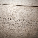 #037: 8 Leadership Lessons from Martin Luther King, Jr. [Podcast]