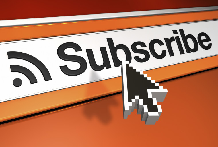 Reasons I Picked Feedly to Replace Google Reader
