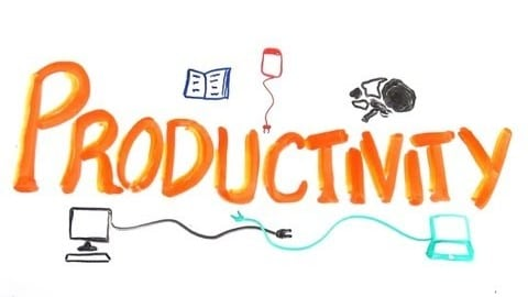 The Science of Productivity [Video]