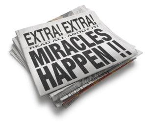 5 Headline Templates That Grab Readers