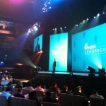 My Takeaways from the 2013 Chick-fil-A Leadercast