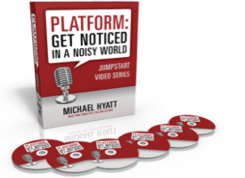 Platform Video Jumpstart