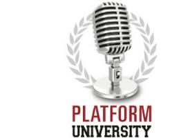 Platform University