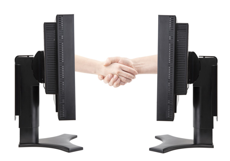 10 Software Tools for Collaborating with Virtual Assistants