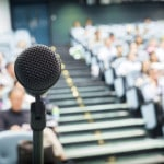 How I Became a More Confident Public Speaker