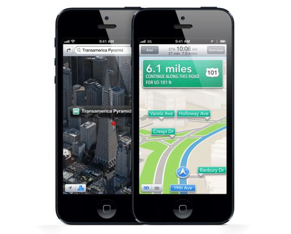 travel-apps-05
