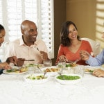#067: How to Have Better Dinner Conversations [Podcast]
