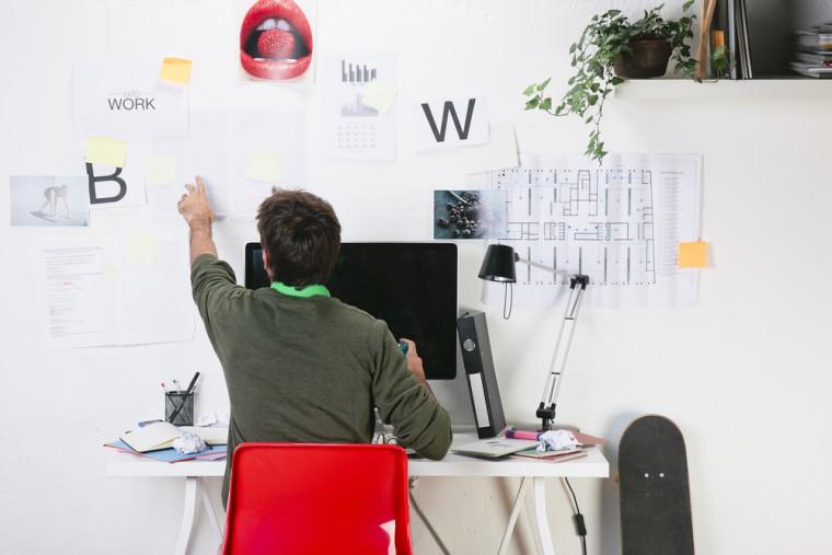 Website Design Tips For Any Business Owner