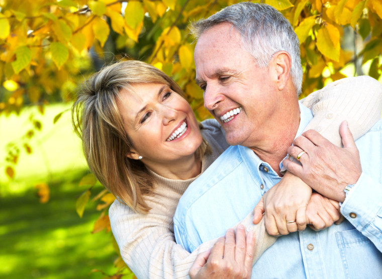 5 Reasons to Speak Well of Your Spouse in Public