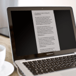 The Beginner's Guide to Writing With MultiMarkdown