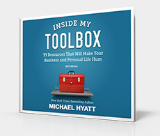 toolbox-ebook-optin2-jpg