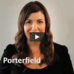 Free Facebook Marketing Video from Amy Porterfield