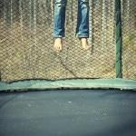How I Rebounded from a Major Platform Setback