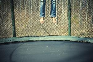 How I Rebounded from a Platform Setback