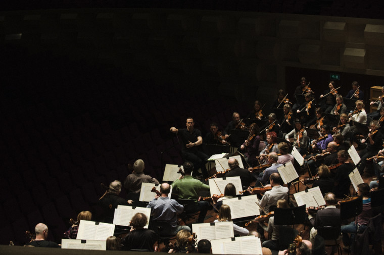What a Symphonic Life Could Mean for You