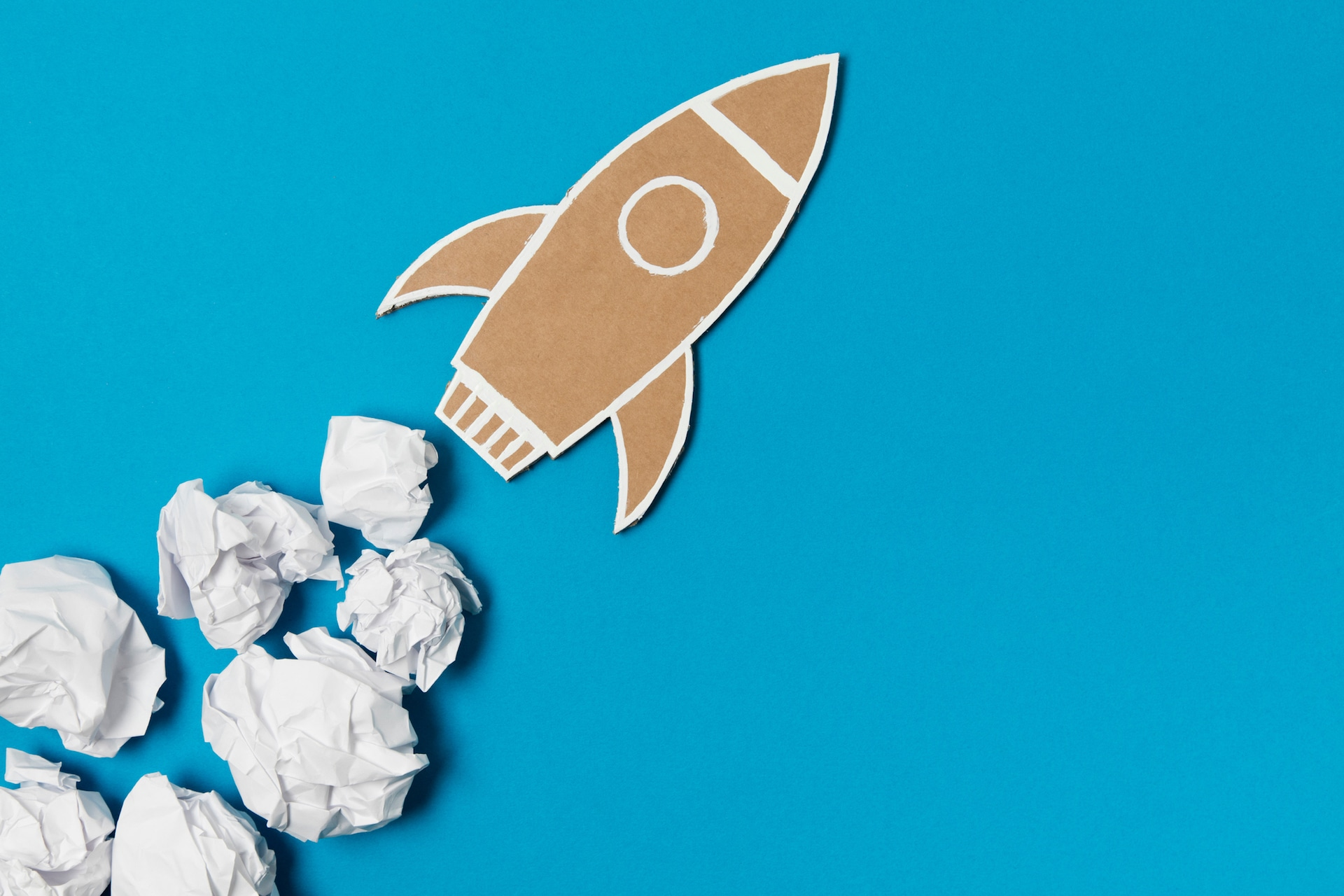 8 Simple Tweaks That Will Skyrocket Your Blog's Traffic, Growth, and Impact