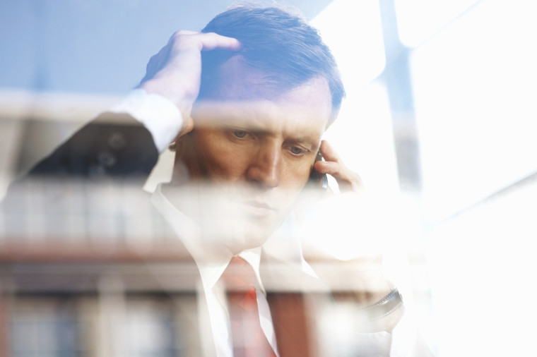 The Top-10 Characteristics of Lousy Leaders