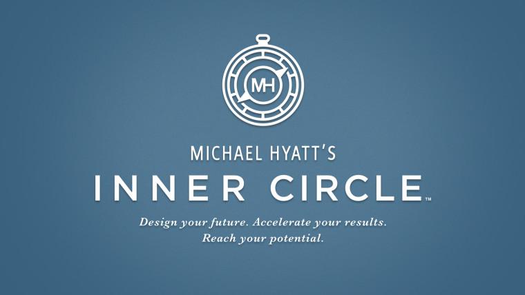 Michael Hyatt's Inner Circle