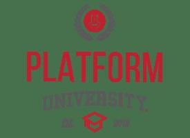 Platform University®