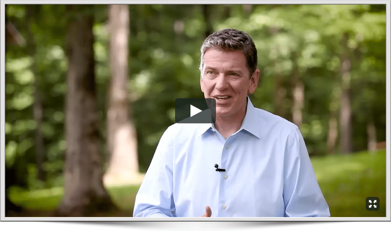 Will You Reach Your Goals in 2015? My New Free Video Series Shows You How